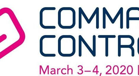 CommandControl_Logo.jpg