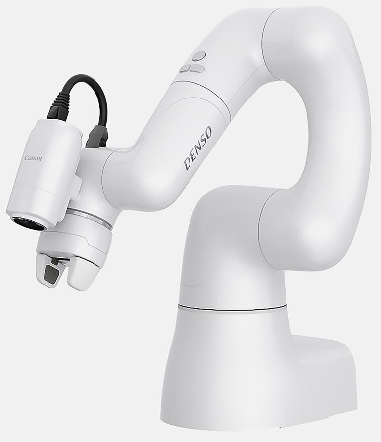 DENSO_Robotics_COBOTTA.jpg