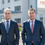 DS_AUTOMOTION_GmbH_Hummenberger__Hillinger.jpg