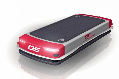 DS_OSCAR.jpg