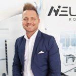 David_Reger_CEO_Neura_Robotics.jpg