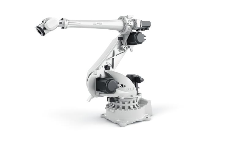 Denso_Robotics_VM_VL.png