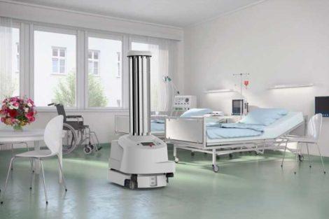 Desinfektionsroboter_UV_Desinfection_Robot.jpg