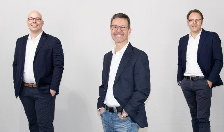 Deutscher_Robotik_Verband_Vorstand.jpg