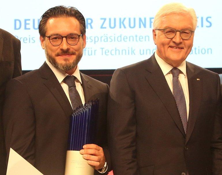 Deutscher_Zukunftspreis.jpg