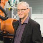 Dr._Matthias_Umbreit_BGHM_Cobot_Roboter.jpg