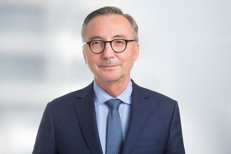 Dr._Peter_Fey,_Dr._Wieselhuber_&_Partner.jpg