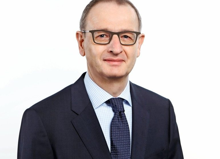 Dr._Wilfried_Schaefer.jpg