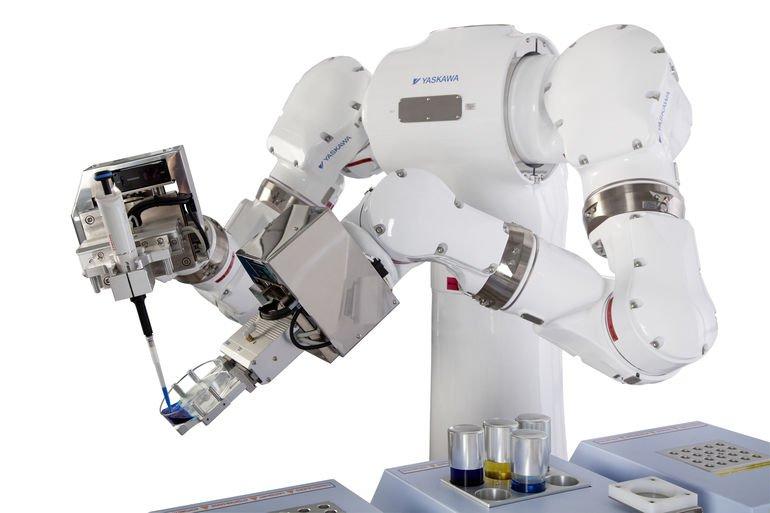 Dual-Arm-Roboter_Motoman_CSDA10F_von_Yaskawa.jpg
