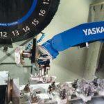 EGS_Magnesium_Bearbeitung_Roboter.jpg