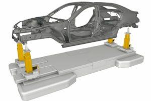 EWELLIX_Automotive_01.jpg