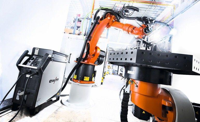EWM-Automatisierung.jpg