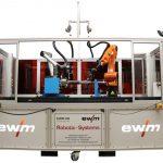 EWM_Automatisierung2.jpg