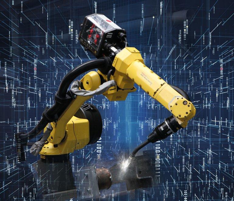 EWM_Roboter-Automation.jpg