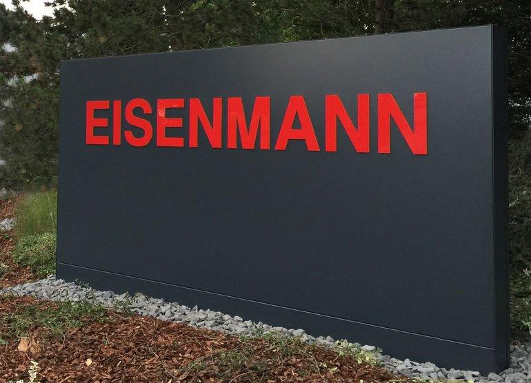 Eisenmann.jpg