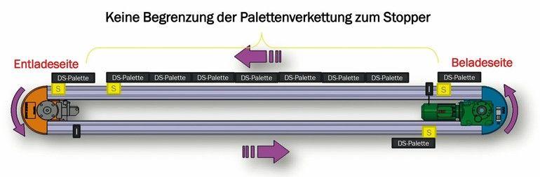 Energiesparband-3.jpg