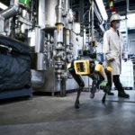 Energy_Robotics_Inspektion_Roboter.jpg