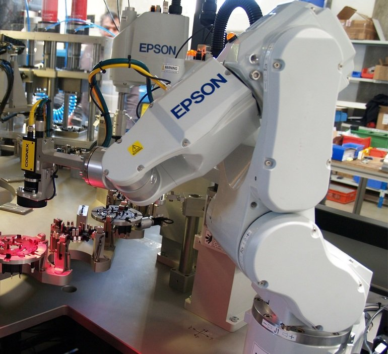 Epson_Robot.jpg