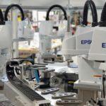 Epson_T-Serie_Scara_Multi-Robot.jpg
