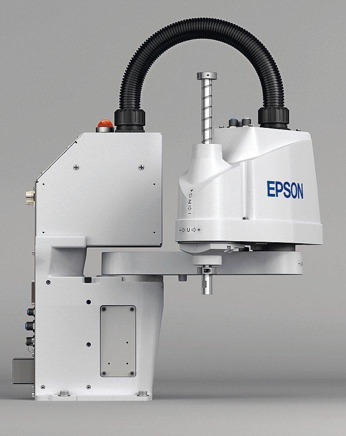 Epson_T3_Roboter_3_mid.jpg