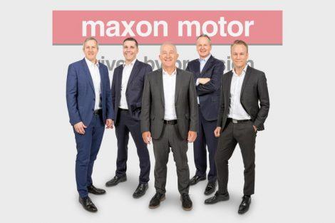 Executive-Board_maxon_2019_3.jpg