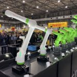 FANUC_CRX-10iA_launch_iREX_robot_line-up_2.jpg