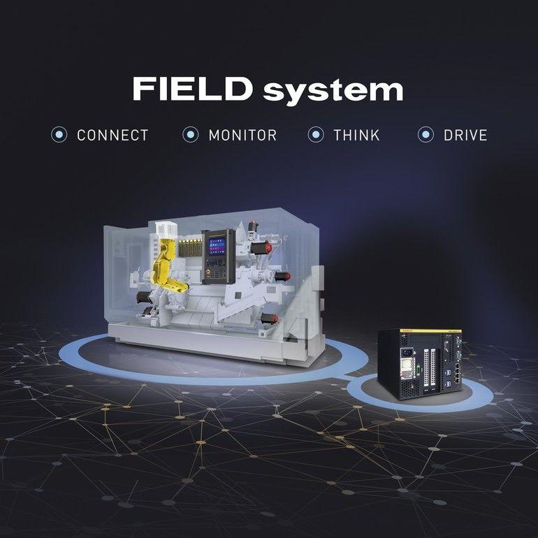 FIELD_system_July19.jpg