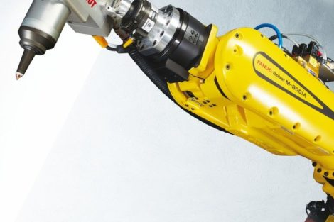 Image_featuring_the_M-800iA_robot_Size:_194x220