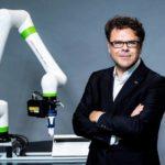 Fanuc_Ralf_Winkelmann_CRX_Roboter_automatica.jpg