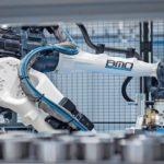Faulhaber_BMO_Roboter_CNC_(2).jpg