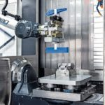 Faulhaber_BMO_Roboter_CNC.jpg