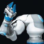 Festo_BionicCobot1.jpg
