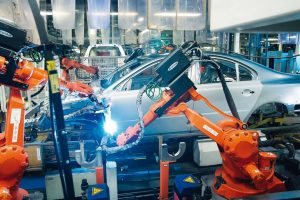 Festo_welding_process.jpg