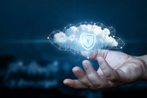 Hand_shows_a_data_cloud_with_a_protective_shield._The_concept_of_data_protection