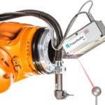 Fraunhofer-IPA_Hochgenaues-Robotersystem2.jpg