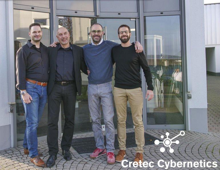 Gruender_-_Cretec_Cybernetics.jpg