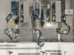 HAHN_Ruhrbotics_Fischer_Hydroforming_(1).png