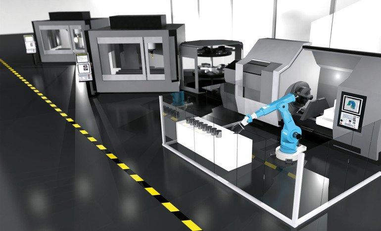 HEIDENHAIN-Pressebild-Automation-Partner1.jpg