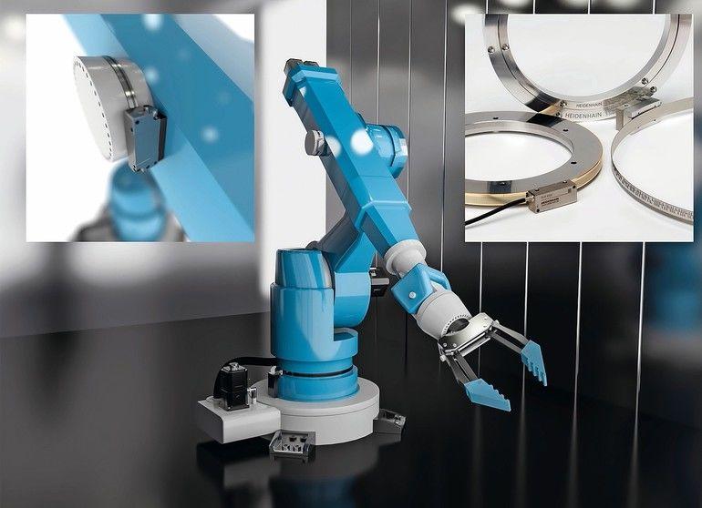 HEIDENHAIN-Pressebild-SPS2019-Robotik.jpg