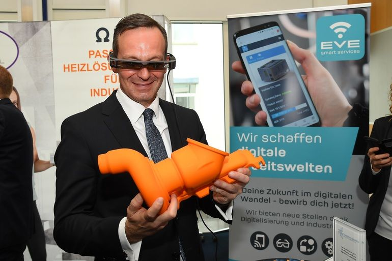 Hahn_Innovationspreis.jpg