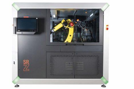 Handlingtech_SRZ_Roboterzelle.jpg