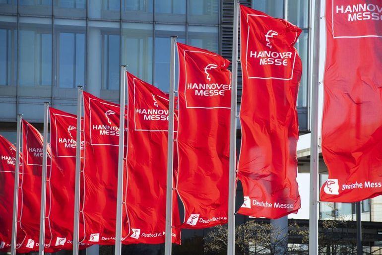 HANNOVER_MESSE_2019_-_Weltleitmesse_der_Industrie,