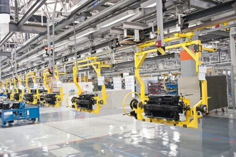 Modern_car_production_lineModern_car_production_line