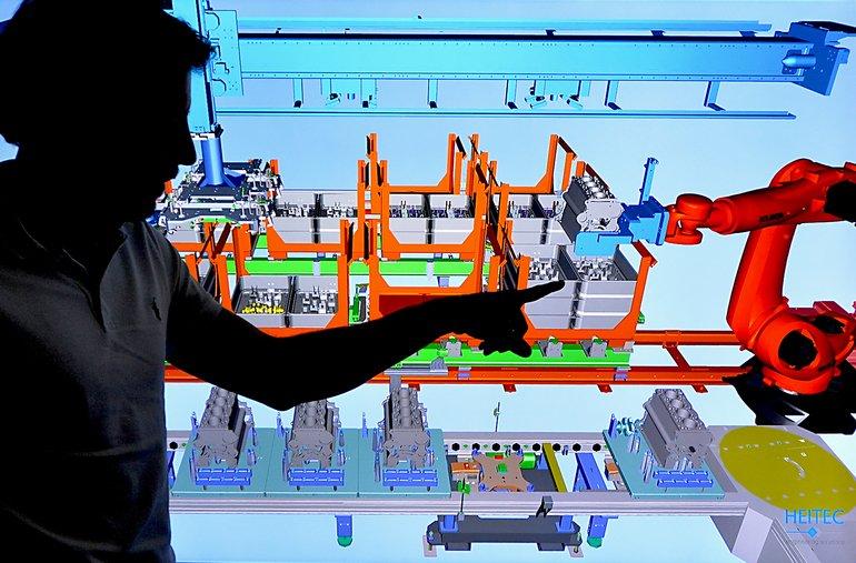 Heitec_Virtuelle_Maschine.jpg