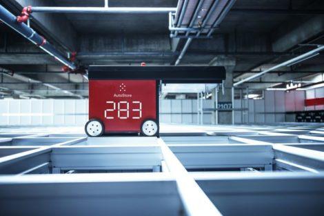 Hoermann_Logistik_AutoStore_Grid_Roboter.jpg