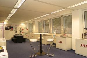 IAI-Showroom.jpg
