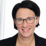 IBM_MelanieSchauber_Portrait.jpg