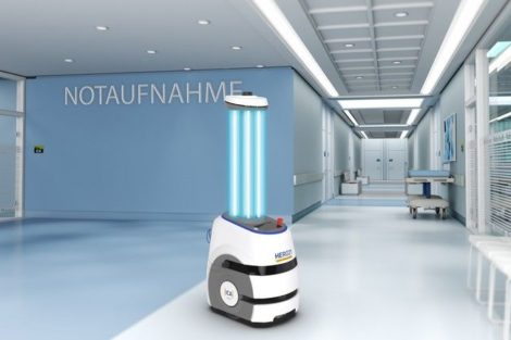 3D_rendering_of_a_hospital_interior_with_lots_of_copy_space