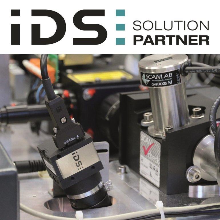 IDS_Solution_Partner.jpg