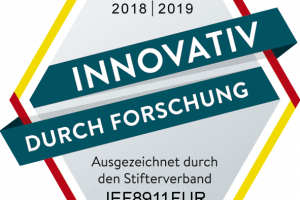 IEF-Werner_Innovativ_durch_Forschung.png